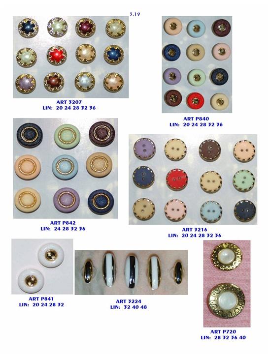 Products   ° Catalogo COMPLETO_Pagina_069