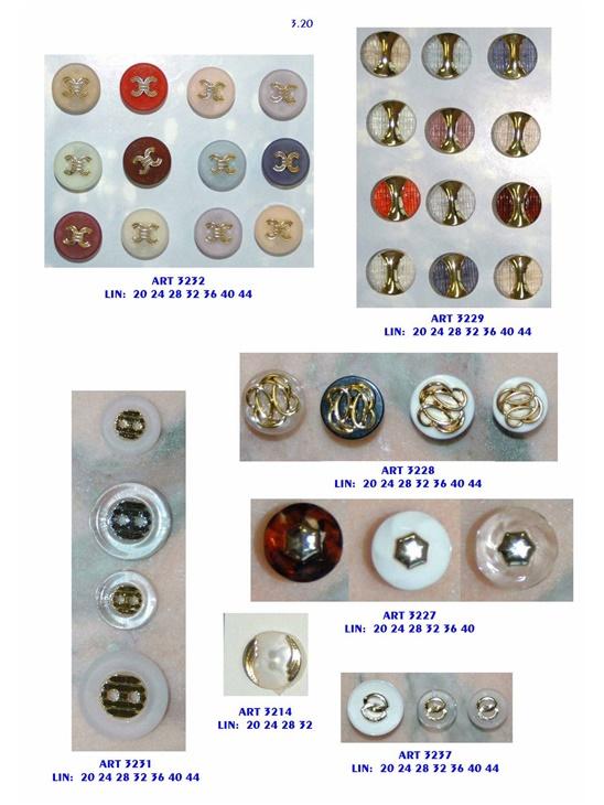Products   ° Catalogo COMPLETO_Pagina_070