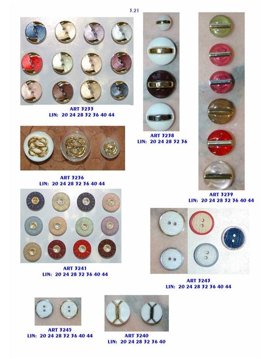 Products   ° Catalogo COMPLETO_Pagina_071