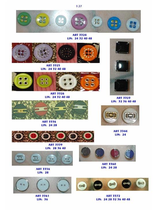 Products   ° Catalogo COMPLETO_Pagina_077