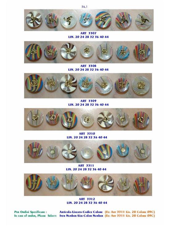 Products   ° Catalogo COMPLETO_Pagina_079