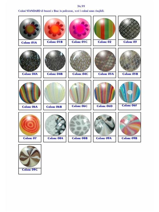 Products   ° Catalogo COMPLETO_Pagina_081