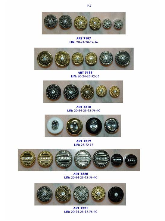 Products   ° Catalogo COMPLETO_Pagina_093
