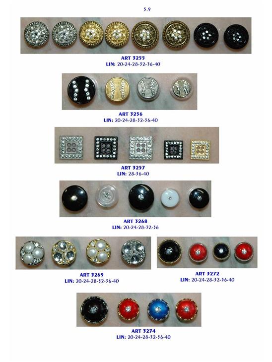 Products   ° Catalogo COMPLETO_Pagina_095
