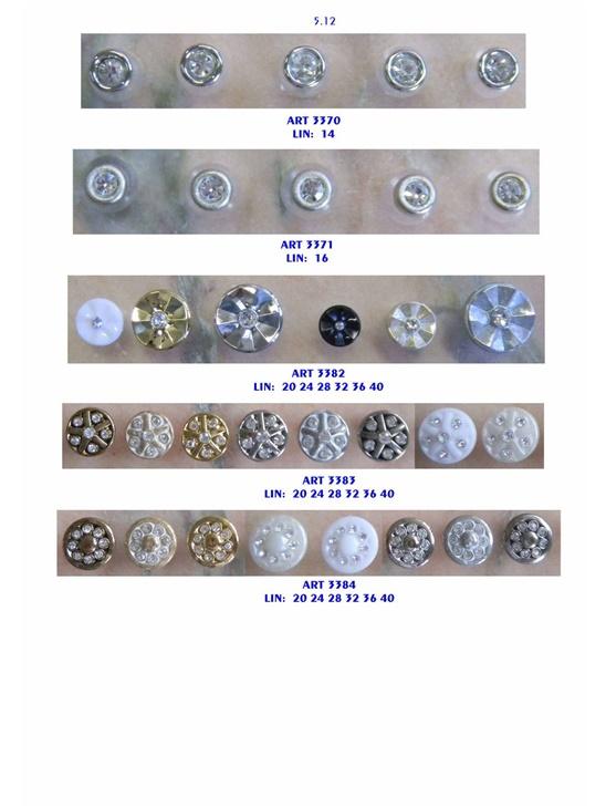 Products   ° Catalogo COMPLETO_Pagina_098