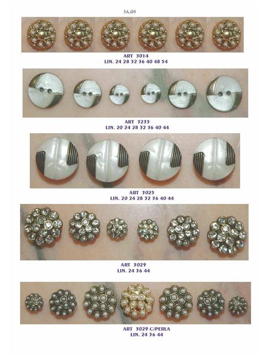 Products   ° Catalogo COMPLETO_Pagina_102