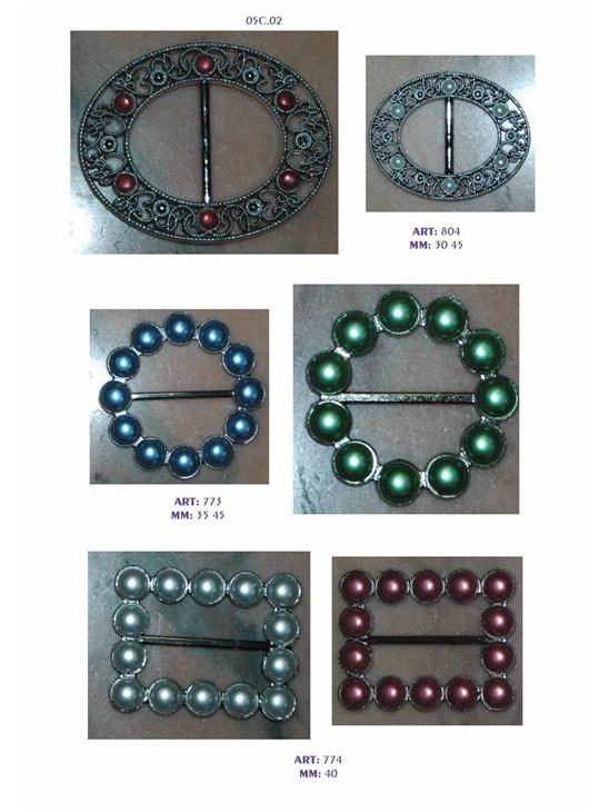 Products   ° Catalogo COMPLETO_Pagina_110