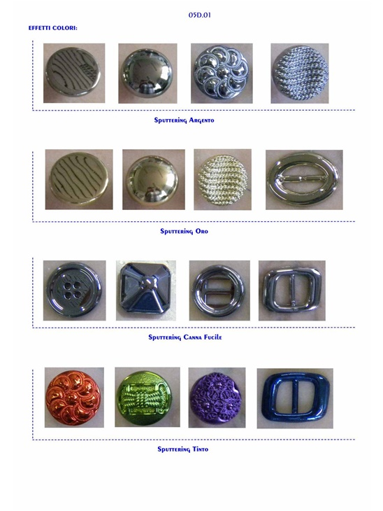 Products   ° Catalogo COMPLETO_Pagina_111