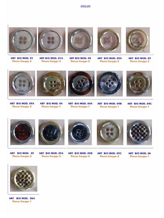 Products   ° Catalogo COMPLETO_Pagina_113