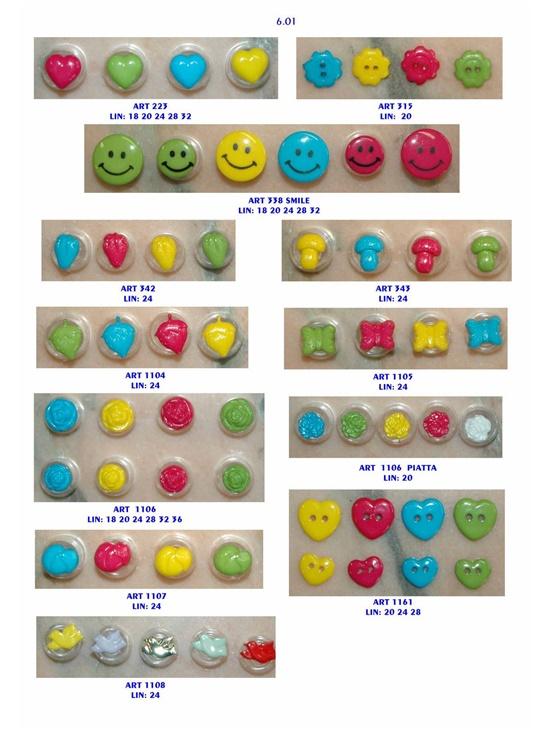 Products   ° Catalogo COMPLETO_Pagina_115