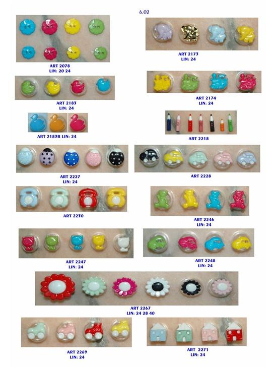 Products   ° Catalogo COMPLETO_Pagina_116