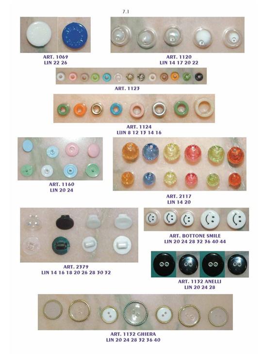 Products   ° Catalogo COMPLETO_Pagina_121