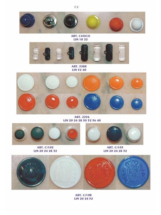Products   ° Catalogo COMPLETO_Pagina_122