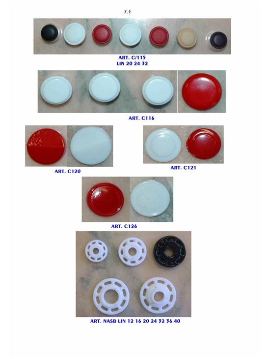 Products   ° Catalogo COMPLETO_Pagina_123