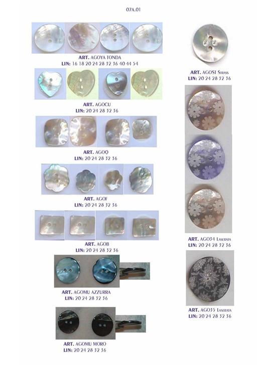 Products   ° Catalogo COMPLETO_Pagina_125