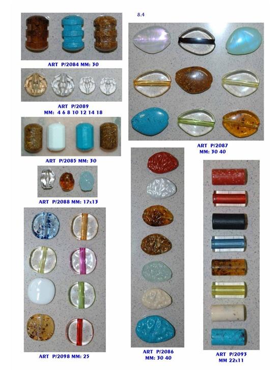 Products   ° Catalogo COMPLETO_Pagina_130