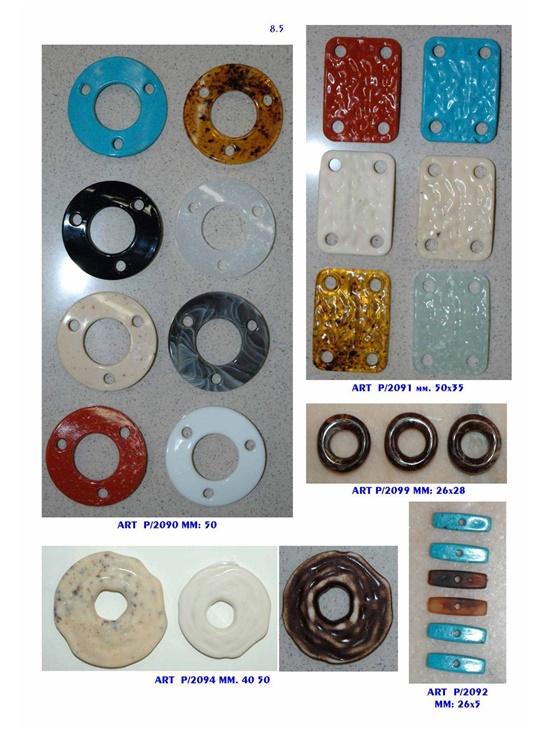 Products   ° Catalogo COMPLETO_Pagina_131