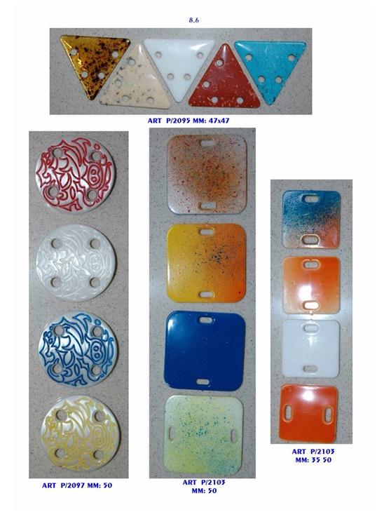 Products   ° Catalogo COMPLETO_Pagina_132