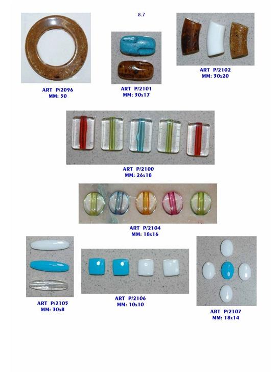 Products   ° Catalogo COMPLETO_Pagina_133