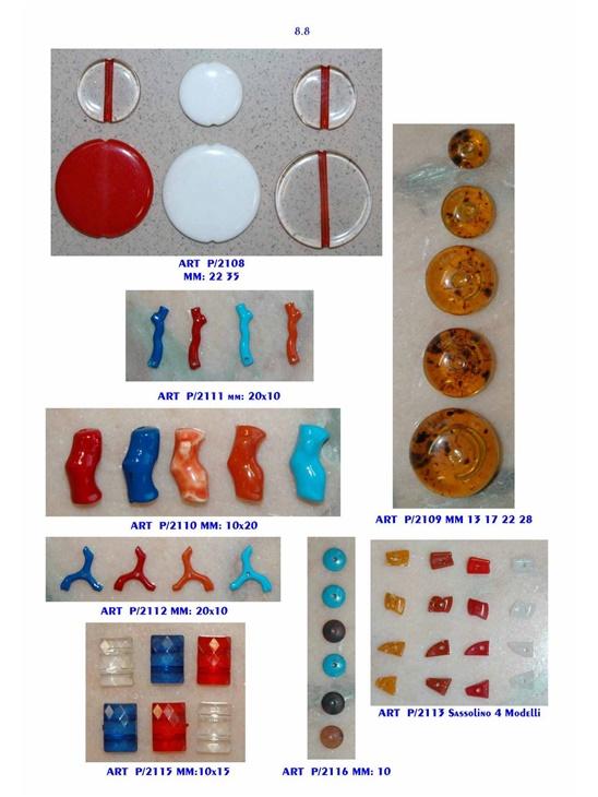 Products   ° Catalogo COMPLETO_Pagina_134