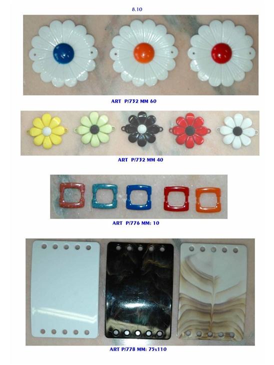 Products   ° Catalogo COMPLETO_Pagina_136