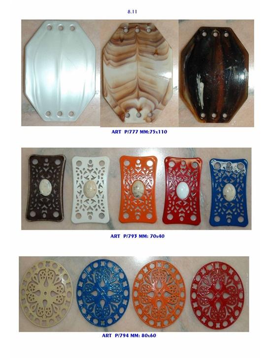 Products   ° Catalogo COMPLETO_Pagina_137