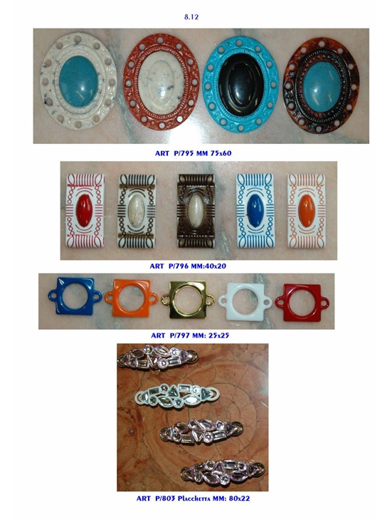 Products   ° Catalogo COMPLETO_Pagina_138