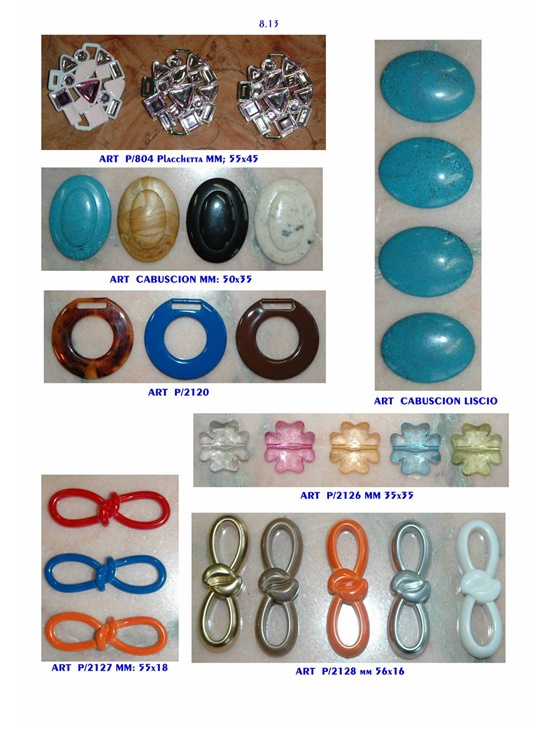 Products   ° Catalogo COMPLETO_Pagina_139