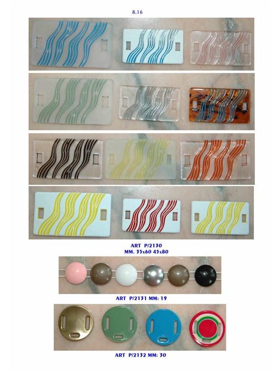 Products   ° Catalogo COMPLETO_Pagina_142