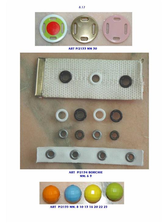 Products   ° Catalogo COMPLETO_Pagina_143