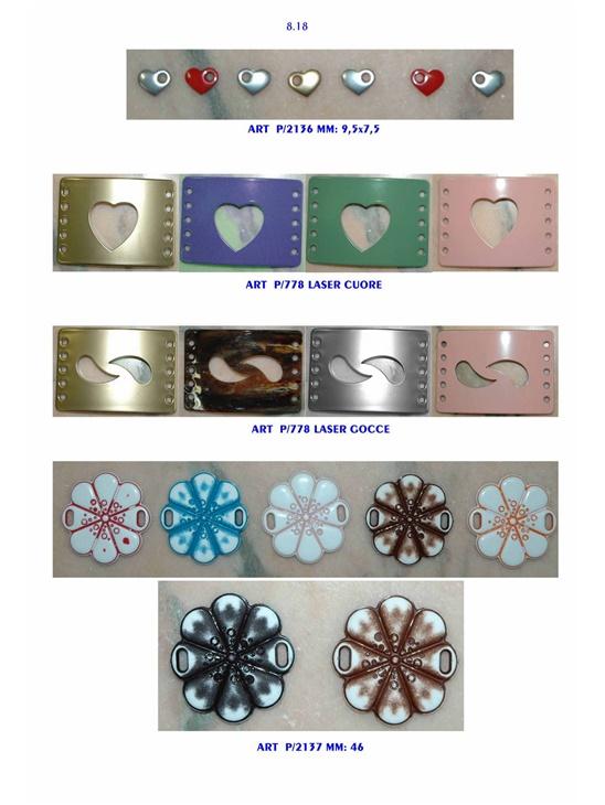 Products   ° Catalogo COMPLETO_Pagina_144