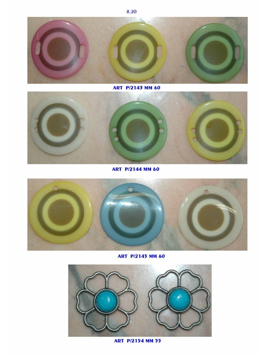 Products   ° Catalogo COMPLETO_Pagina_146