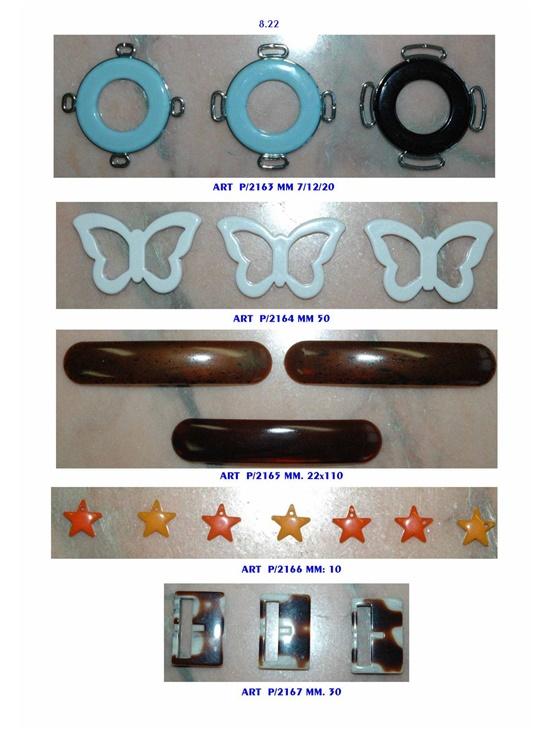 Products   ° Catalogo COMPLETO_Pagina_148