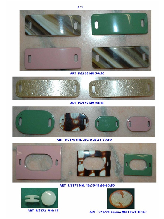 Products   ° Catalogo COMPLETO_Pagina_149