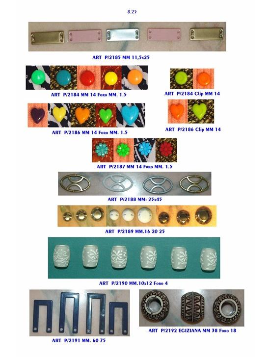 Products   ° Catalogo COMPLETO_Pagina_151