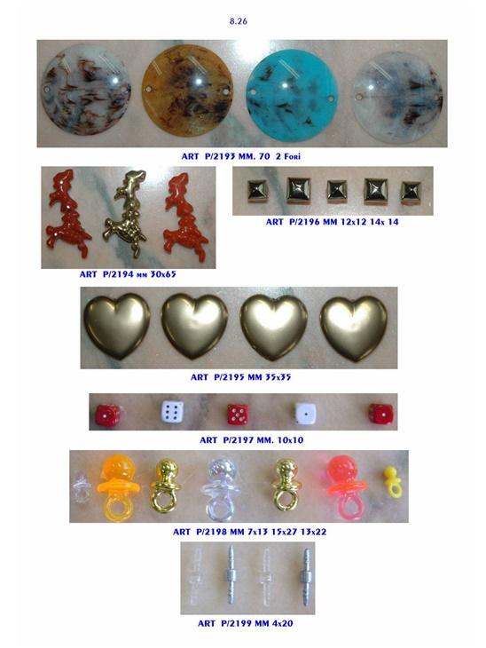 Products   ° Catalogo COMPLETO_Pagina_152