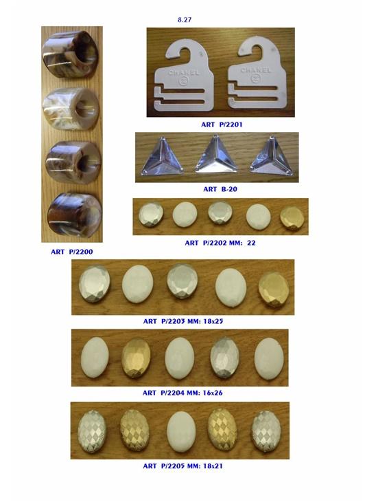 Products   ° Catalogo COMPLETO_Pagina_153