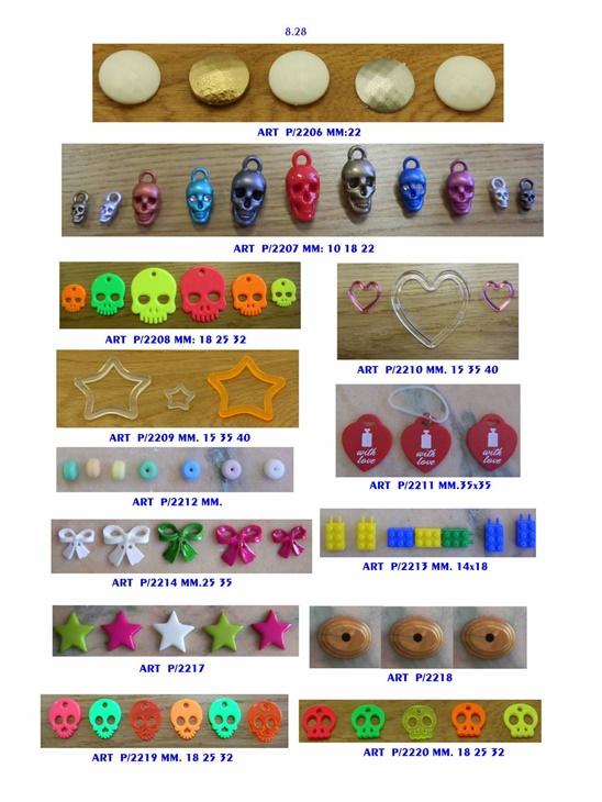 Products   ° Catalogo COMPLETO_Pagina_154