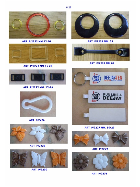 Products   ° Catalogo COMPLETO_Pagina_155