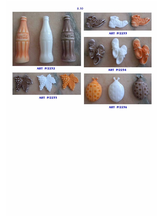 Products   ° Catalogo COMPLETO_Pagina_156