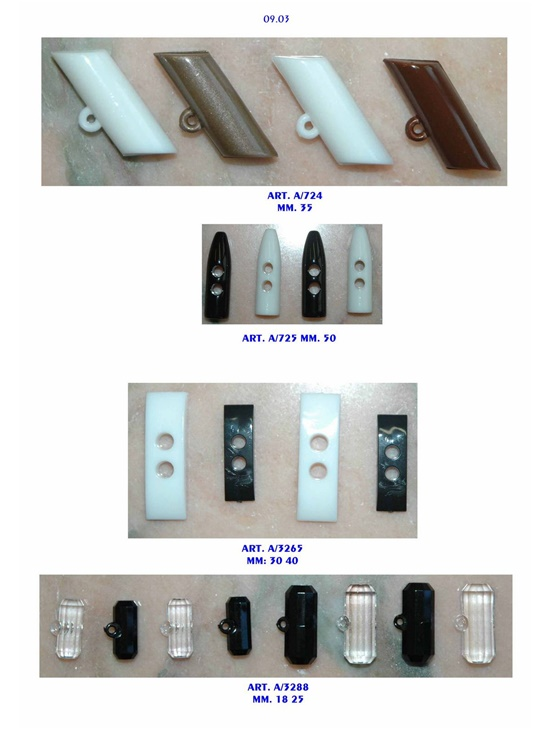 Products   ° Catalogo COMPLETO_Pagina_167