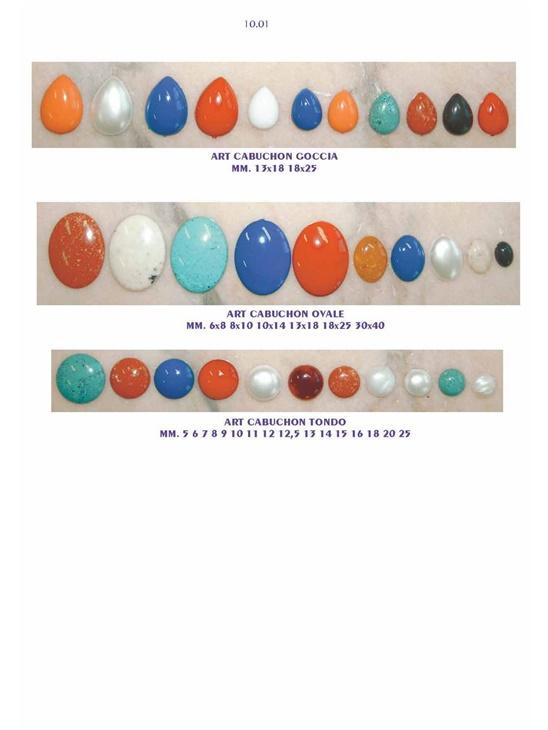 Products   ° Catalogo COMPLETO_Pagina_169