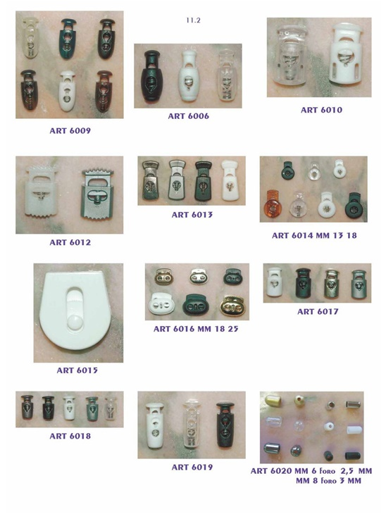 Products   ° Catalogo COMPLETO_Pagina_172