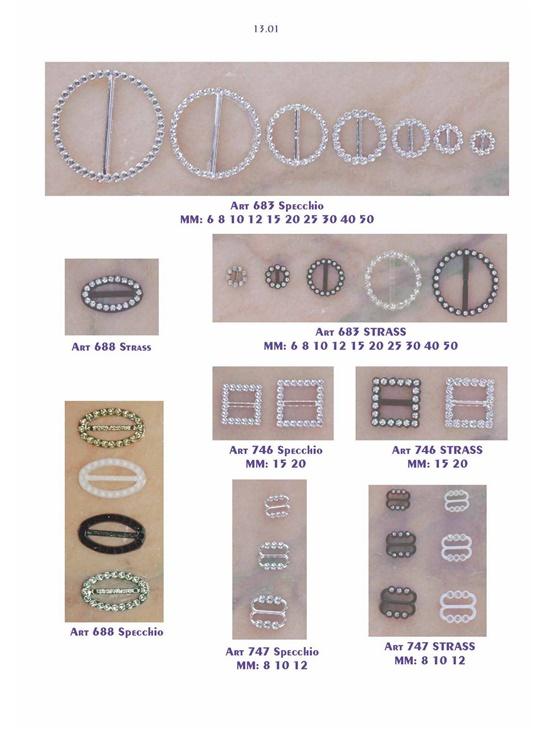 Products   ° Catalogo COMPLETO_Pagina_181