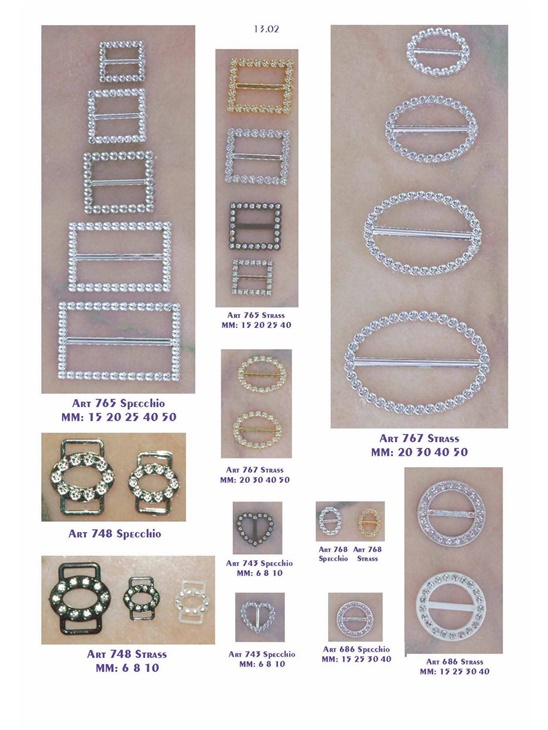 Products   ° Catalogo COMPLETO_Pagina_182
