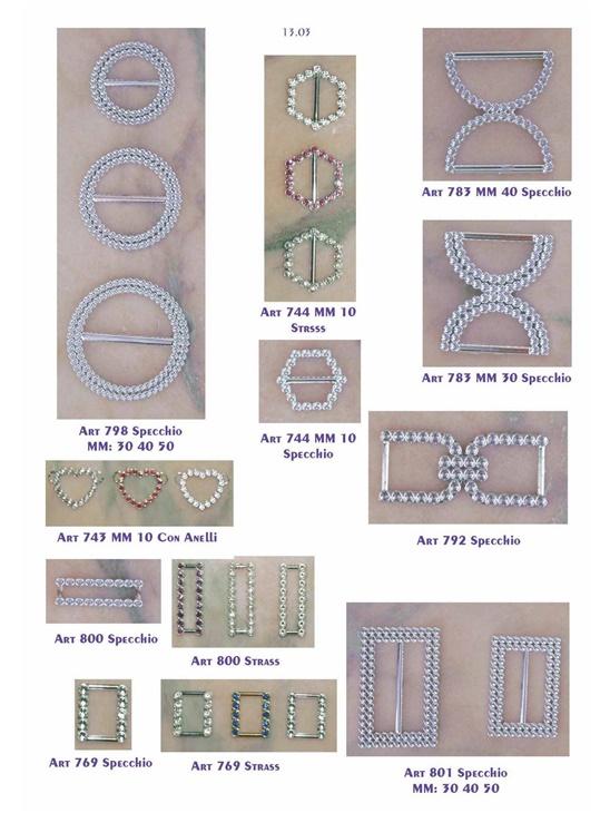 Products   ° Catalogo COMPLETO_Pagina_183