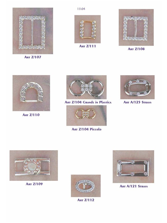 Products   ° Catalogo COMPLETO_Pagina_184
