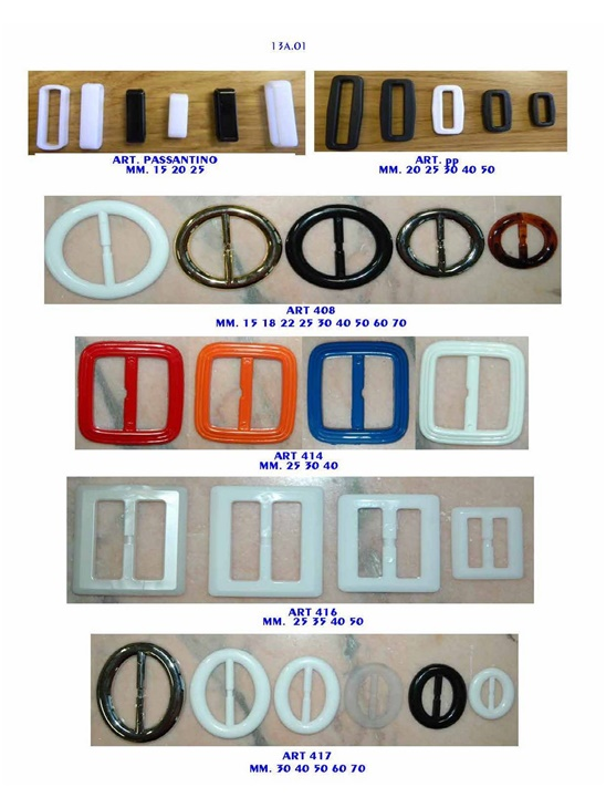 Products   ° Catalogo COMPLETO_Pagina_185