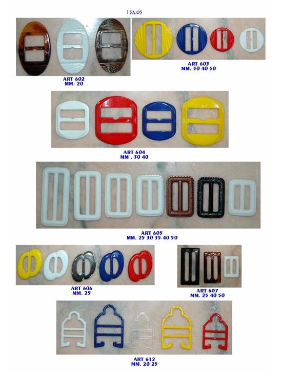 Products   ° Catalogo COMPLETO_Pagina_189