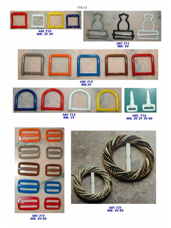 Products   ° Catalogo COMPLETO_Pagina_196
